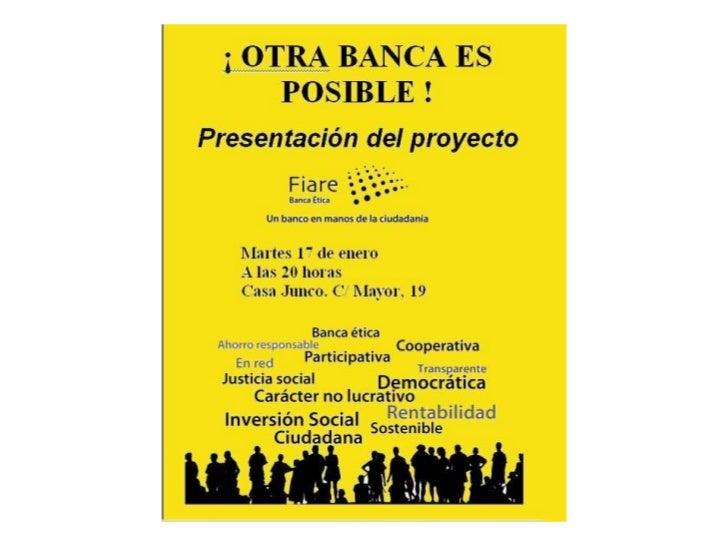 Palencia  Palencia