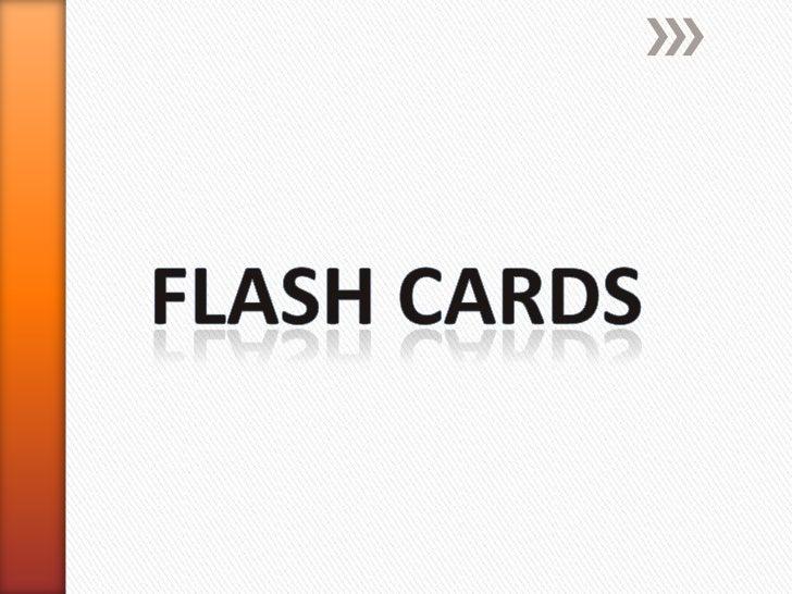 » Son tarjetas didácticas en dónde podemos  escribir vocabulario o palabras que admitan  una respuesta. (En la web)» Son t...