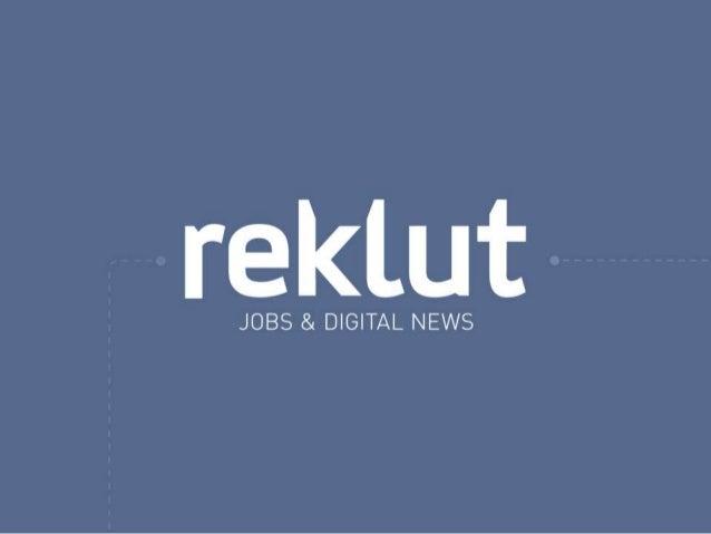 HHRR Reklut Jobs (7)
