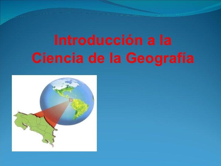 Presentación 1-1 (502)