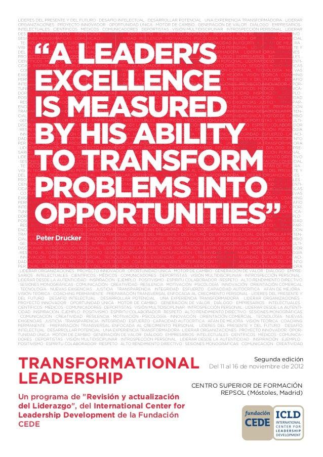Presentación ii curso icld fundación cede - edición repsol (11 al 16 de noviembre 2012) (2)