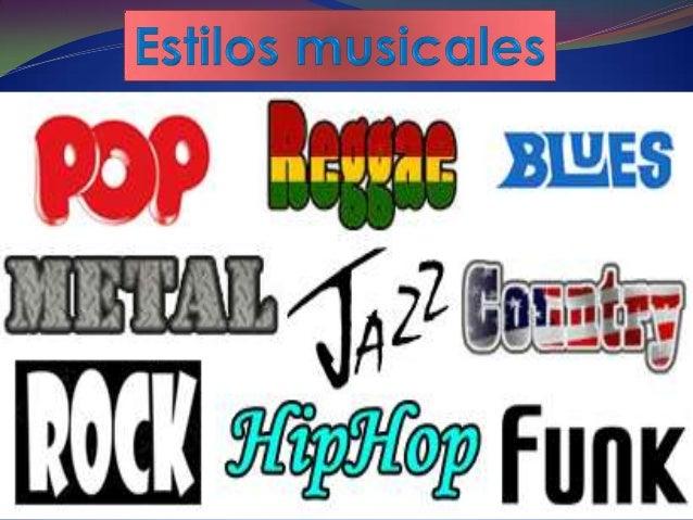 ♫ La expresión música pop proviene del inglés.♫ Pop music, contracción de: popular music.♫ Hace referencia a una combinaci...