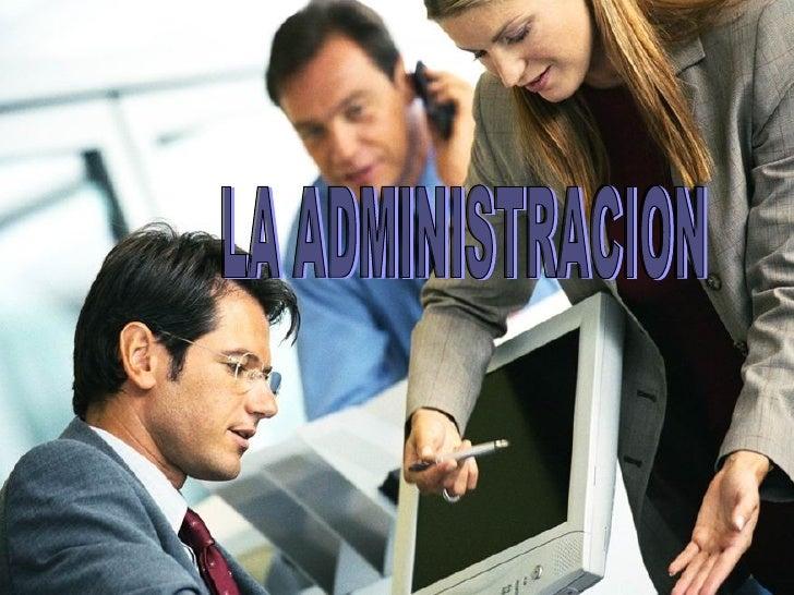 CONTABILIDAD• 1. Promover a los administradores  para llevar a cabo la planeación tanto  táctica o a corto plazo, como a l...