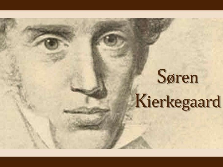 Resultado de imagen para Kierkegaard