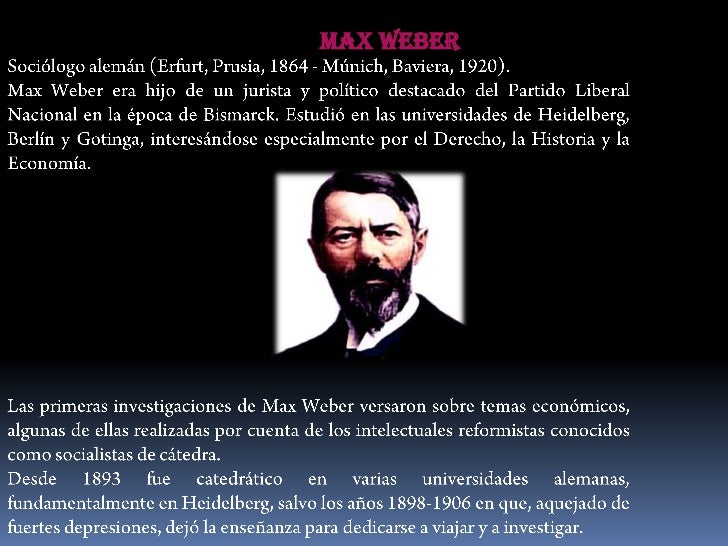 essays on bureaucracy weber Part 2 for free essays, bureaucracy: max weber: essays moral mazes: how to webster s new world dictionary agnes, part 2 questions designed by the case.
