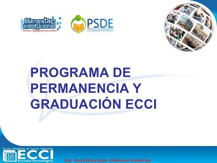 Presentación men 2012