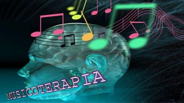 Es una disciplina terapéutica alternativa que utiliza la música el ritmo y la armonía para asistir alguno de sus elementos...
