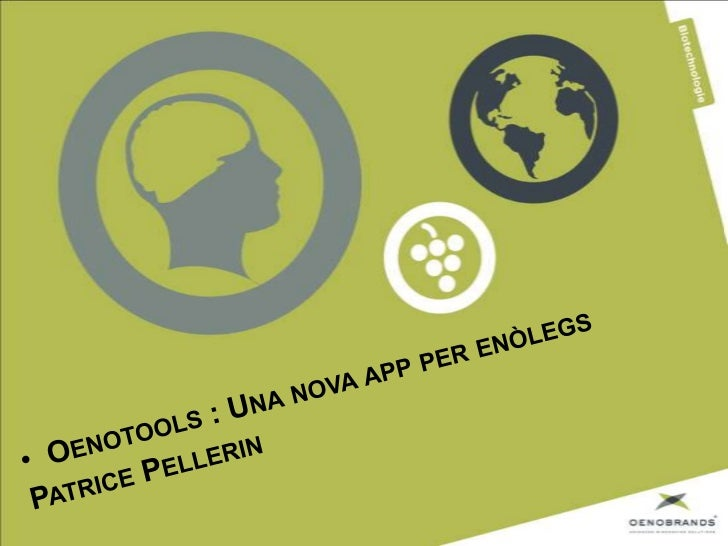 PREGUNTA 1Qui tenia un Nokia fa 3 anys ?    Qui té un Nokia avui ?
