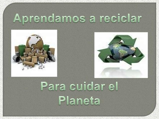 En el contenedor verde depositamos    Botellas de vidiro     Tarros de vidrio   Otros envases de vidrio