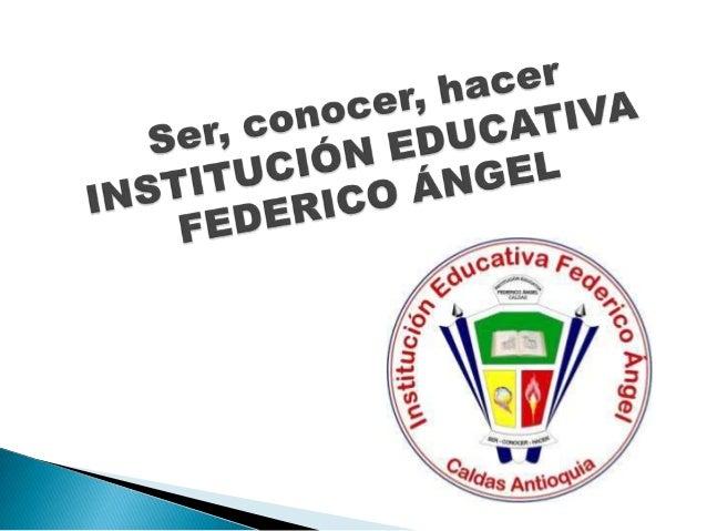 Presentaci+¦n personeros contralores 2013