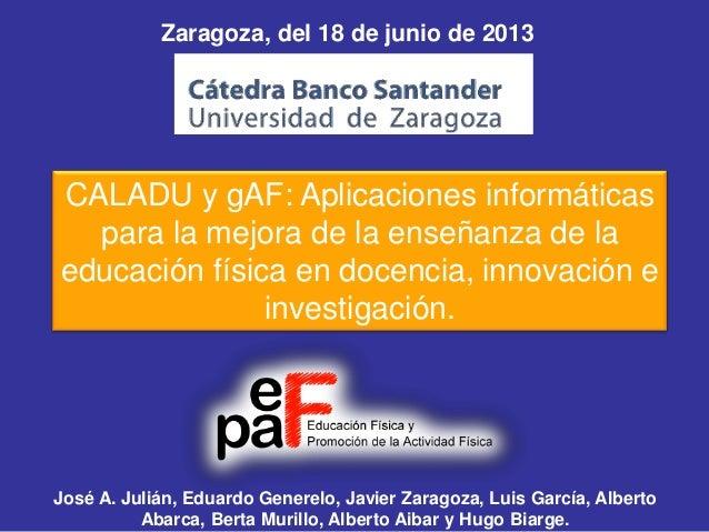 http://efypaf.unizar.es/recursos/caladu.html