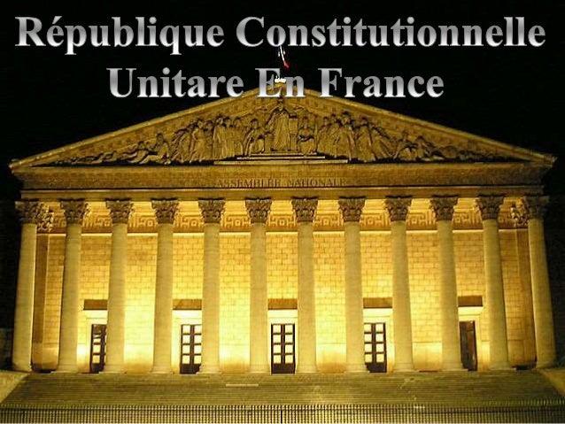 François Hollande Né le 12 août 1954. Il est président de la République française depuis le 15 Mai 2012.