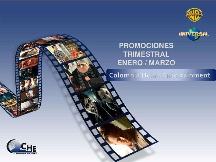 Presentación promo trimestre_en_ma