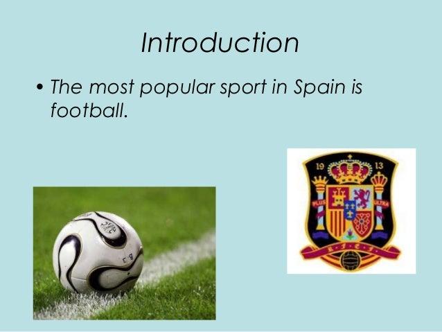 Presentación Real Oviedo (spain 1)