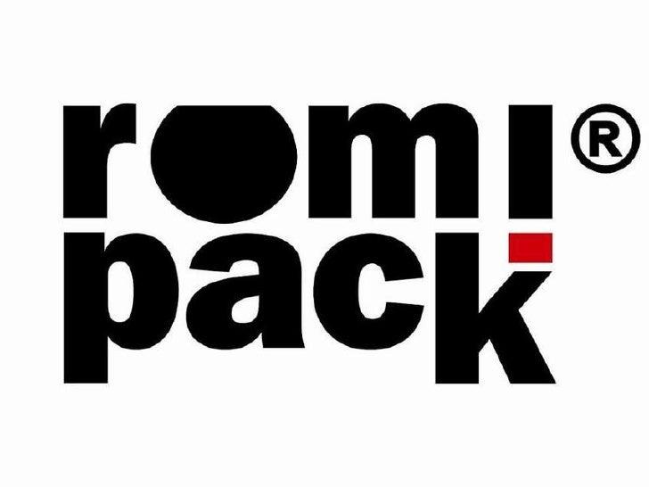 Presentación romipack2