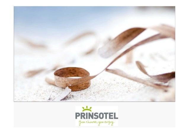 """Апарт отель Prinsotel Alba в Кала Доре работает по системе """"Все Включено"""" и рассчитан на семейныйотдых с детьми. Апарт-оте..."""