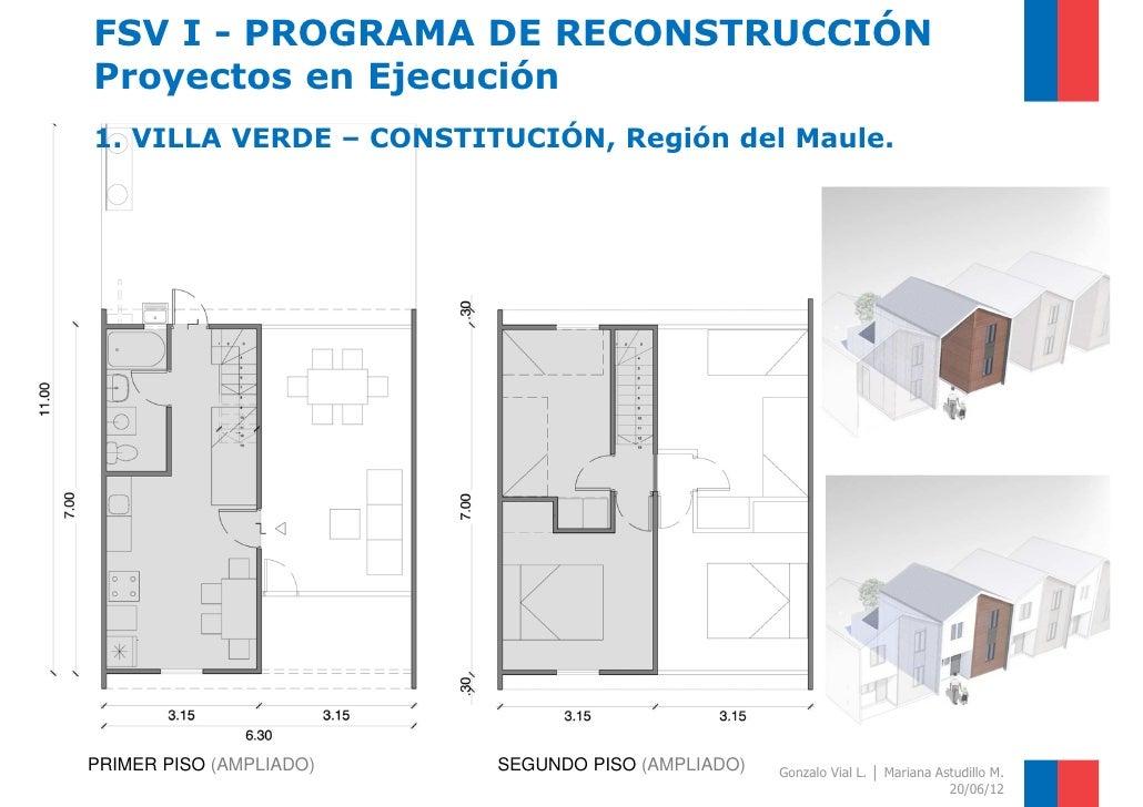 Proyectos habitacionales page 6 skyscrapercity for Programa para planos de viviendas