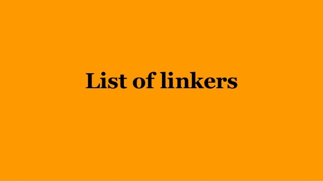 using lists in essays Una center for writing excellence 6 citing sources each source you use will be cited at the end of the paper in the bibliography the source will also be cited.