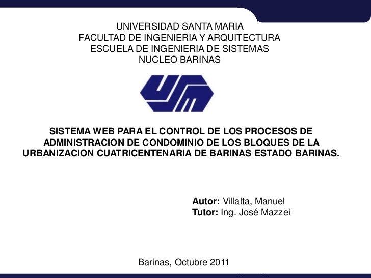 Presentación[tesis] 21.10.2011