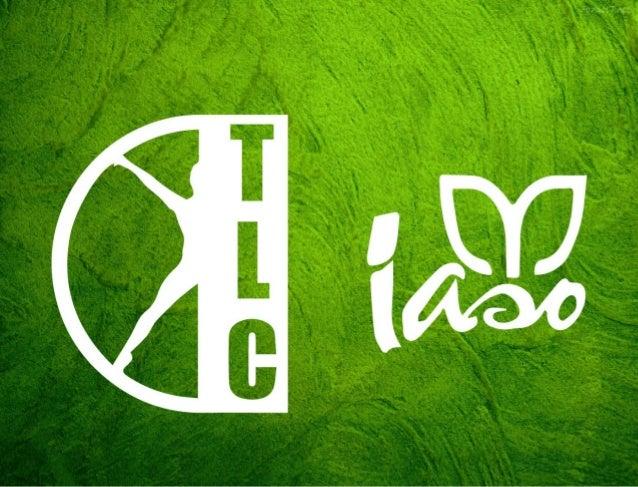 {Y}  {am     lIPlIIITIIIIIIIA Wppvrwntty  TLC es una empresa orientada a los resultados,  con un equipo de líderes bien in...