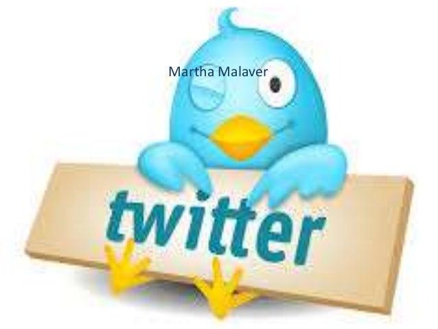 Martha Malaver
