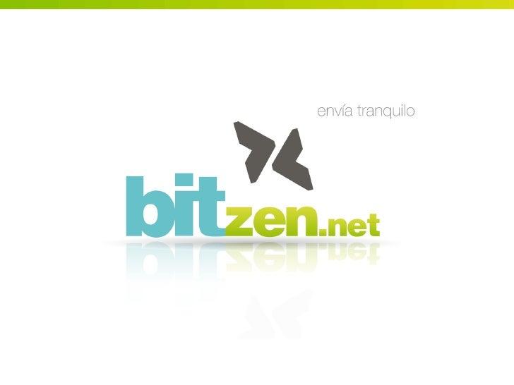 Estrategia de Marketing 2.0 de BitEstudio con BITzen