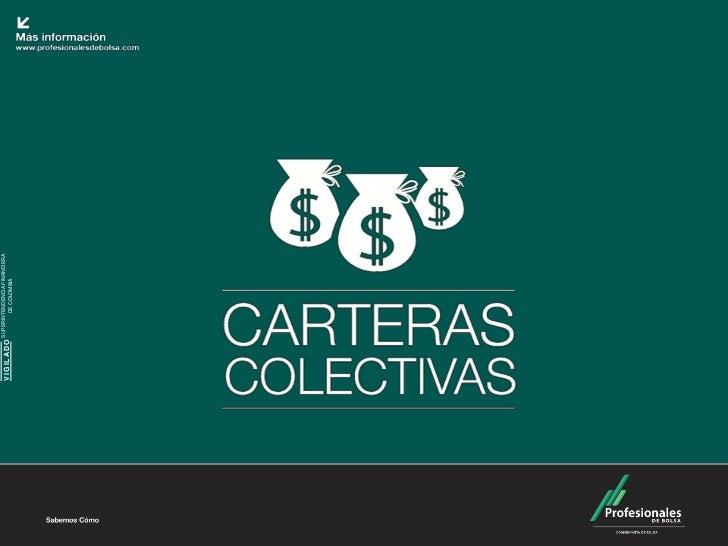 SUPERINTENDENCIA FINANCIERAVIGILADO           DE COLOMBIA