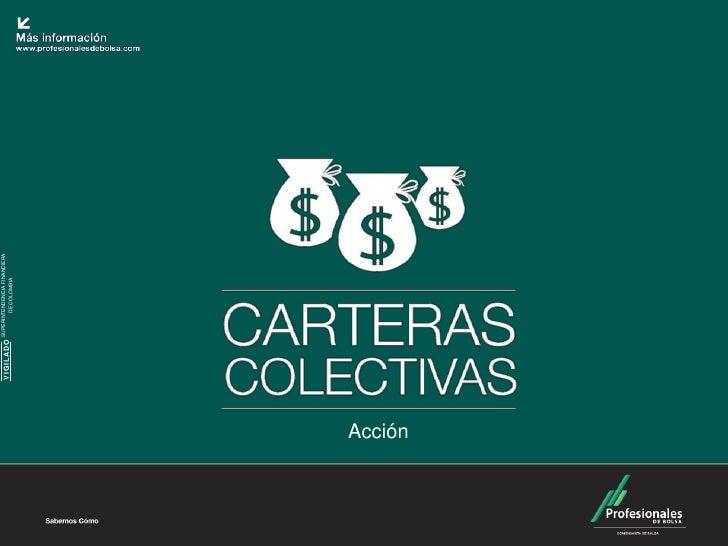 SUPERINTENDENCIA FINANCIERA         VIGILADO           DE COLOMBIAAcción