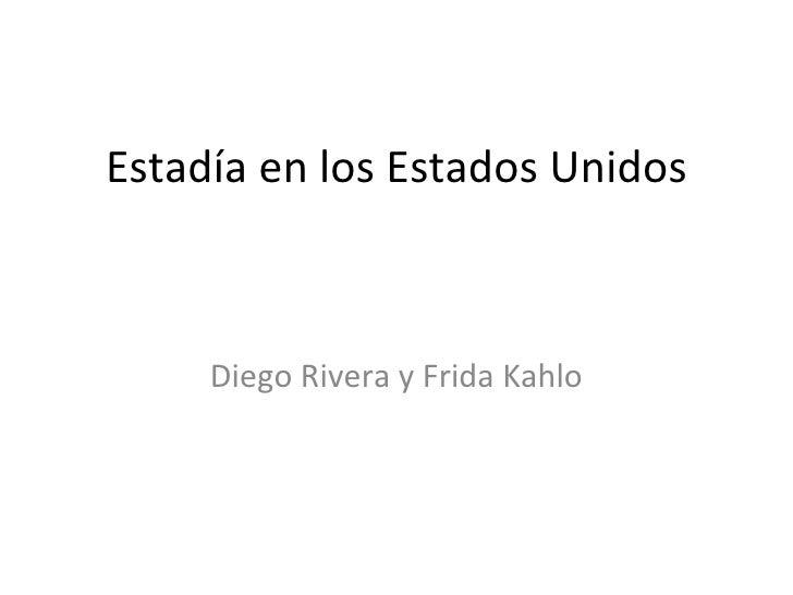 Presentación viajes frida_kahlo