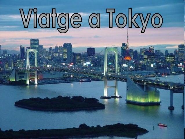 Viatge amb avió Arribada a Tokyo Desplaçament fins al hostal Tarifes i informació de l'Hostel Sakura asakusa Transports Tu...