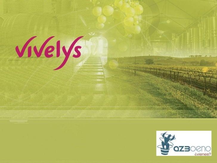 """""""Ús de l'oxigen en vinificació"""", Franck Noguiez, Vivelys-AZ3oeno"""