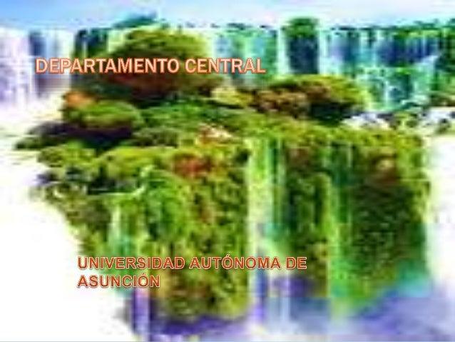 Menú  Ubicación.  Actividades Resaltantes  Sitios Turísticos  Informaciones Útiles  Autor  Presentación del Departam...