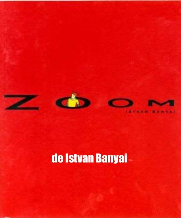 Presentación zoom con animación