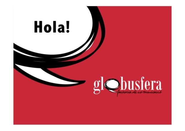 Globusfera FdC -català-