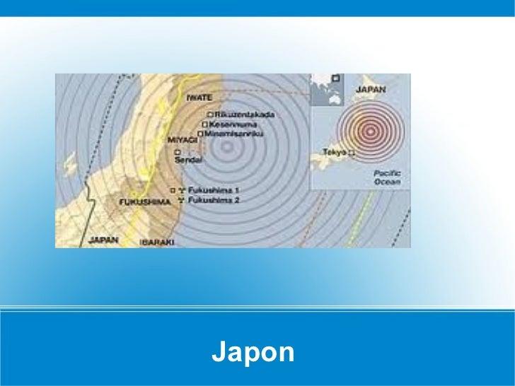 Presentacio  japo