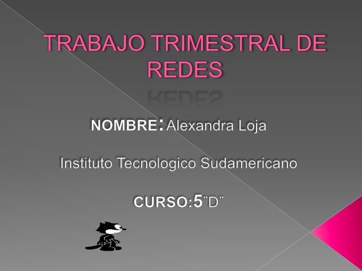  TIPOS   DE ETHERNET   TIPOS   DE TARGETA DE RED      VIDEOS DE TARGETA DE RED 