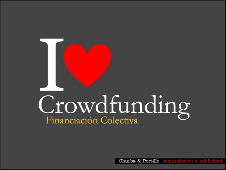 #microfinanciamos: emprendedores