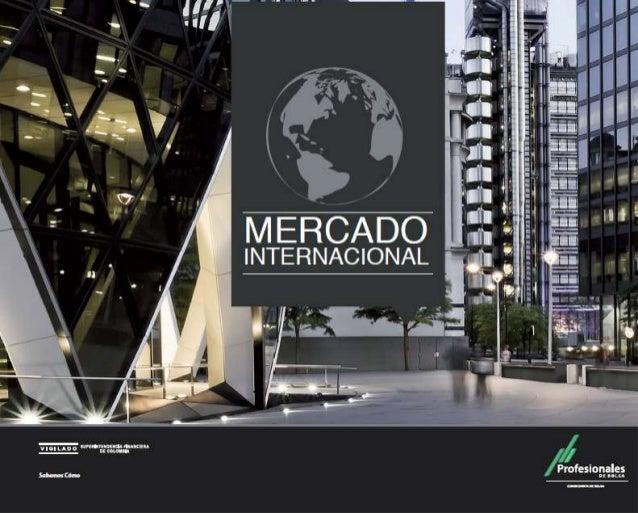 Profesionales de Bolsa tiene firmado un contrato de corresponsalía con Global Investor Services para lapromoción de produc...