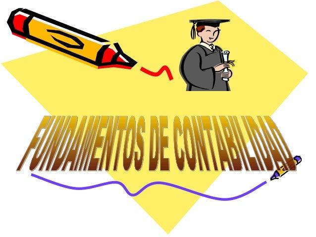 C.P. JOSE ANGEL COHUO CUEVAS jacohuo@hotmail.com