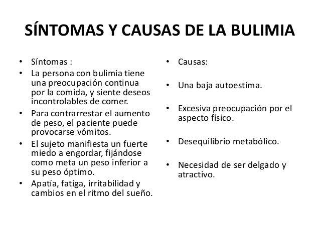 Midokalm a la osteocondrosis del departamento de pecho de la columna vertebral las revocaciones