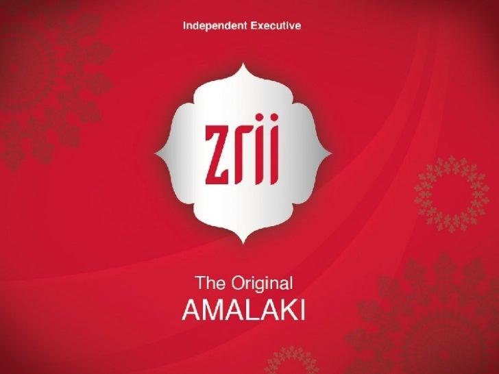 Presentacion Zri
