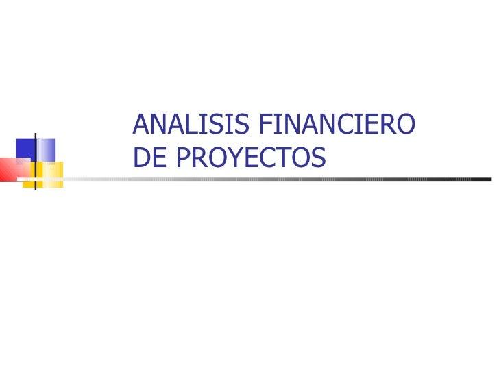 Presentacion Afp Introduccion