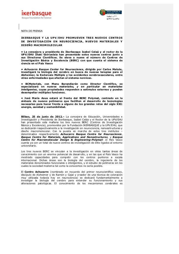 Presentacion BERC.pdf