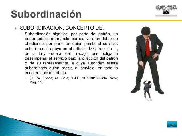 Formas De Contrataci 211 N Laboral En M 201 Xico
