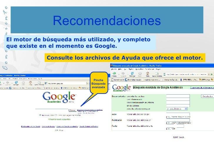 Presentacion Internet3