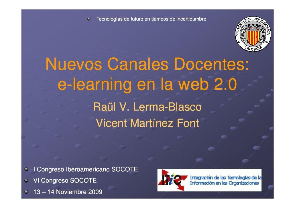 Presentacion Socote3