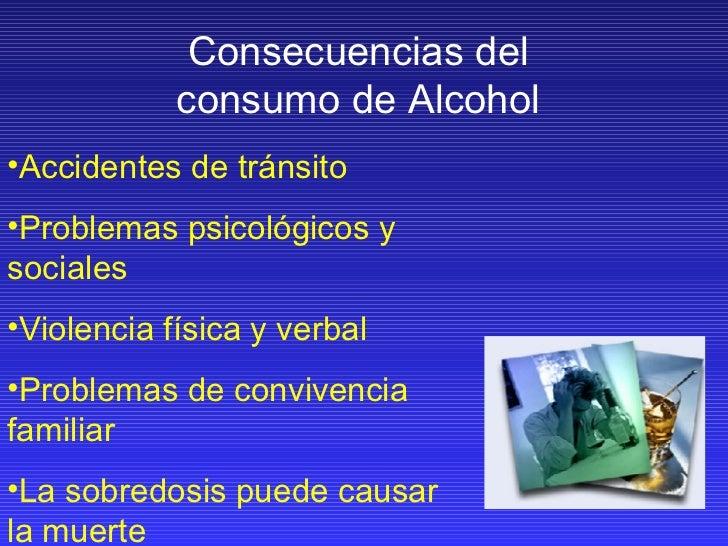 Como influye el alcohol en las erecciones?