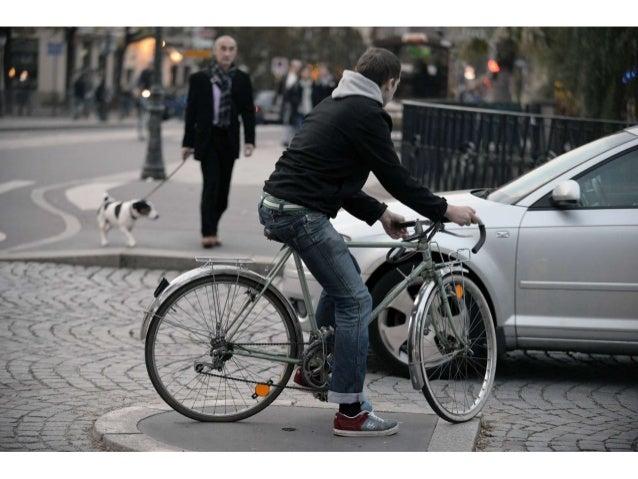 PILARES DE DATOS                              transporte                              bicicleta                    medio  ...