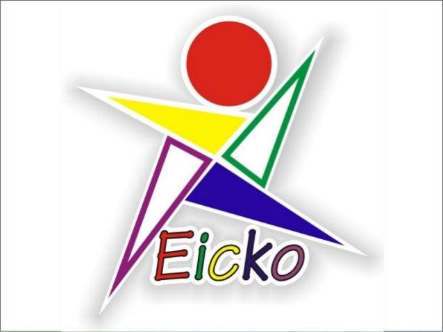 eickoestimulaciontemprana@gmail.comestimulacioneicko@hotmail.com