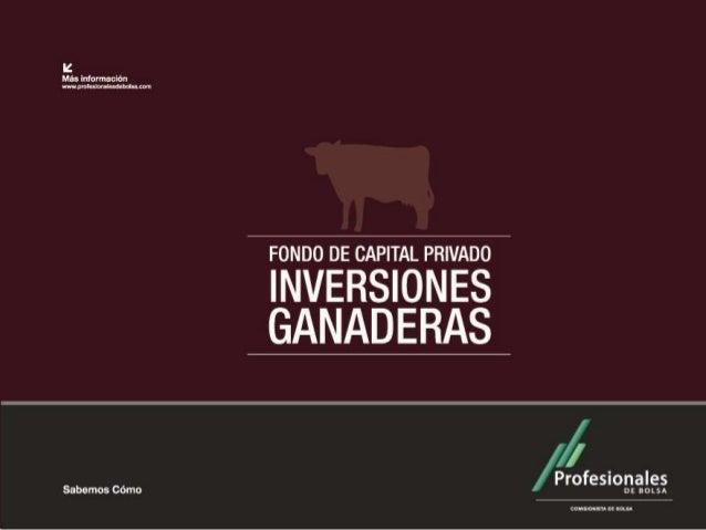 Presentacion 23 04-2013.